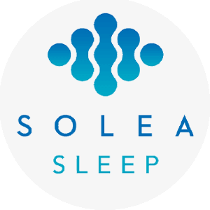 Solea Sleep program